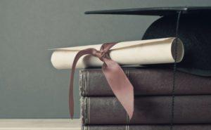 University Degree Education