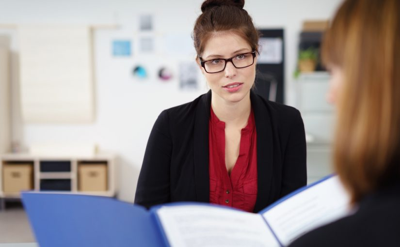 Personal Information on your Resume