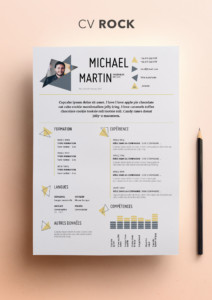 cv formats and templates resume templates