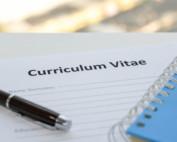Doit-on rédiger un CV thématique ou chronologique