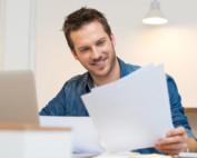 Le CV thématique en word ou en pdf