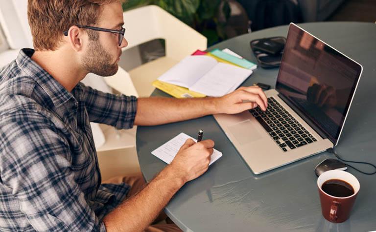 Quelles sont les compétences à utiliser dans un CV thématique