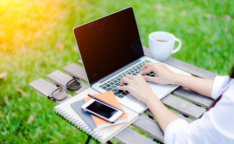 Rédiger une lettre de motivation sans expérience professionnelle