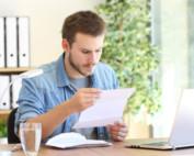 Conseils pour rédiger une lettre de motivation en espagnol