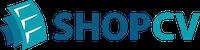 ShopCV Italia Mobile Logo