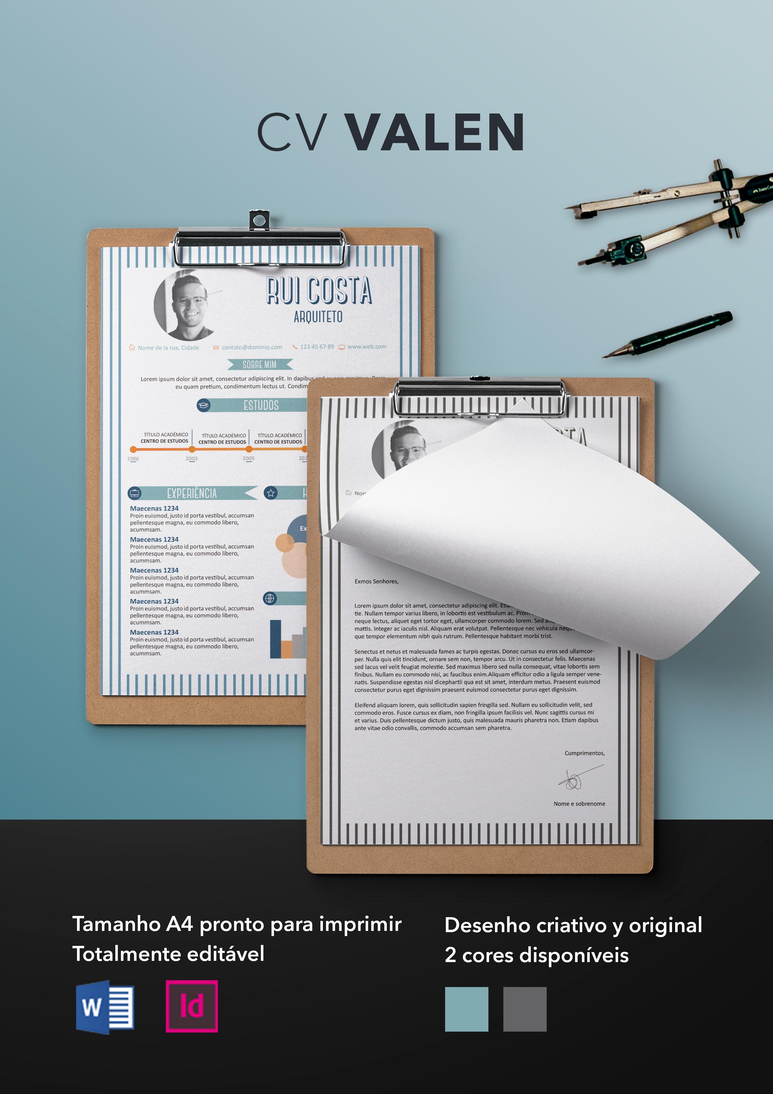 Atractivo Currículo 123 Ideas Ornamento Elaboración Festooning ...