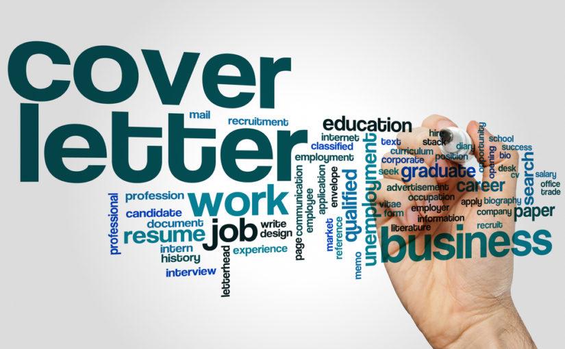 Carta De Apresentação Como Fazer Carta De Apresentação