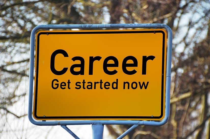 O que deves inserir no teu CV