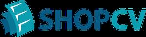 ShopCV Italia Logo