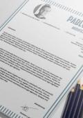 carta de presentación currículum modelo valen