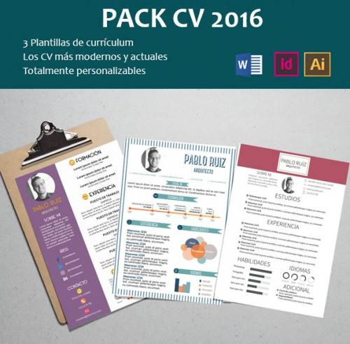 pack-cv-2016