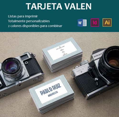 tarjeta-valen-portada