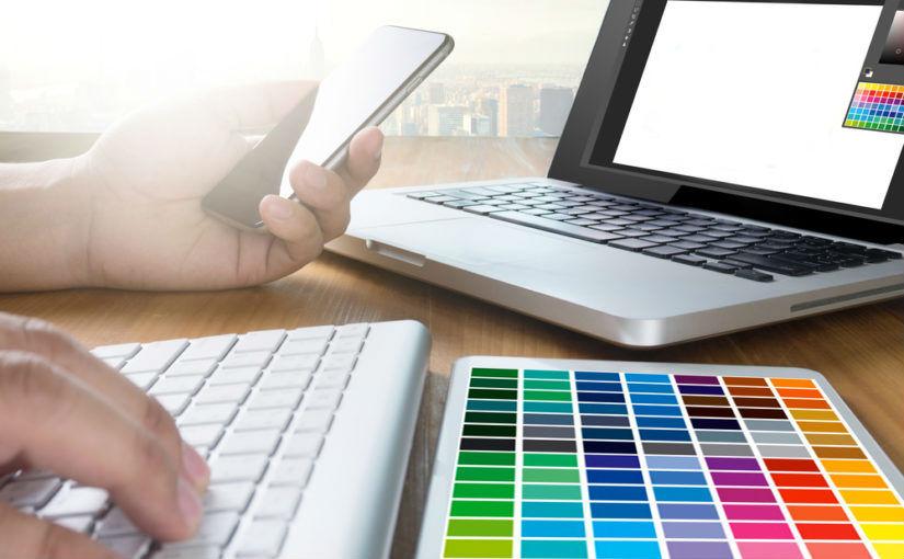 Los colores en el currículum