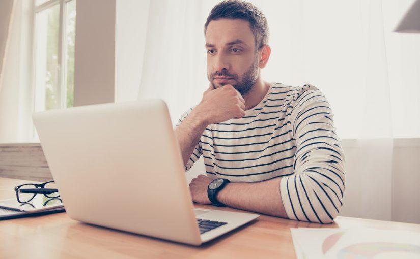 Cómo evitar tópicos en tu currículum