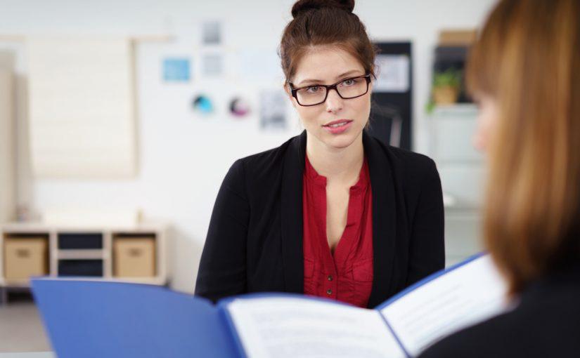 poner los fracasos en el curriculum si o no