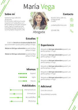 hexa-verde-cv